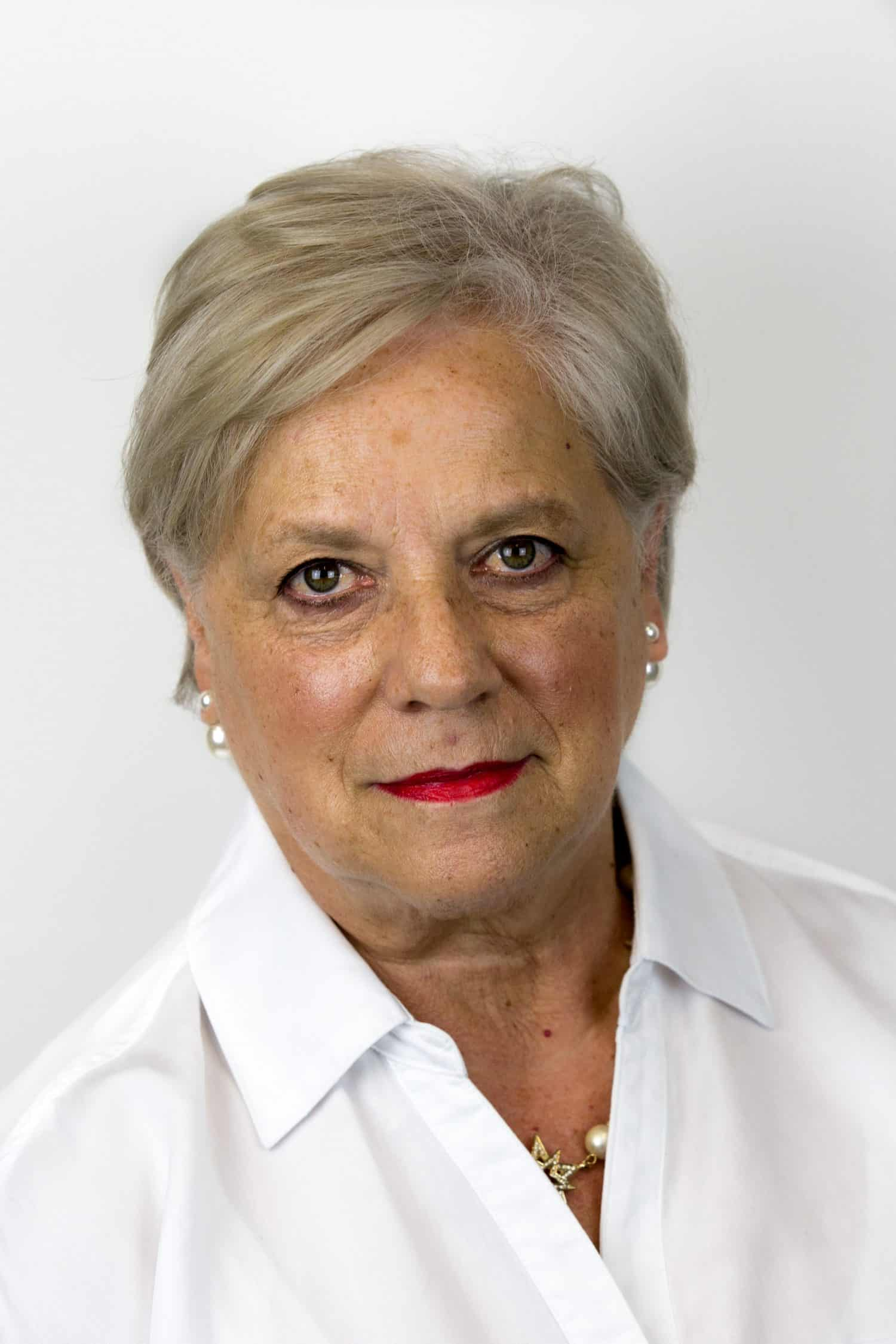 Rosemary Speight – Barhite and Holzinger
