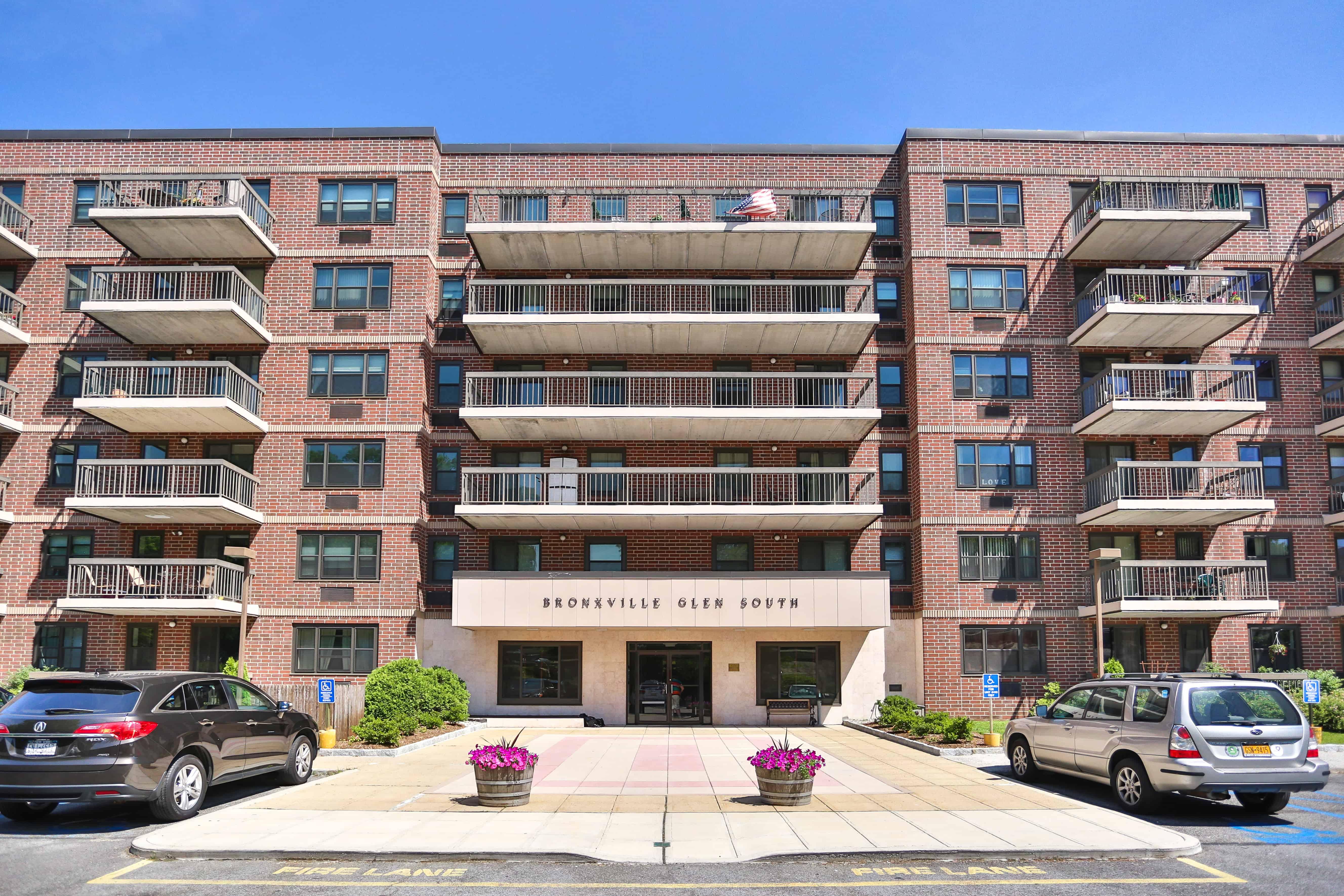 Bronxville Condos Westchester Real Estate Westchester